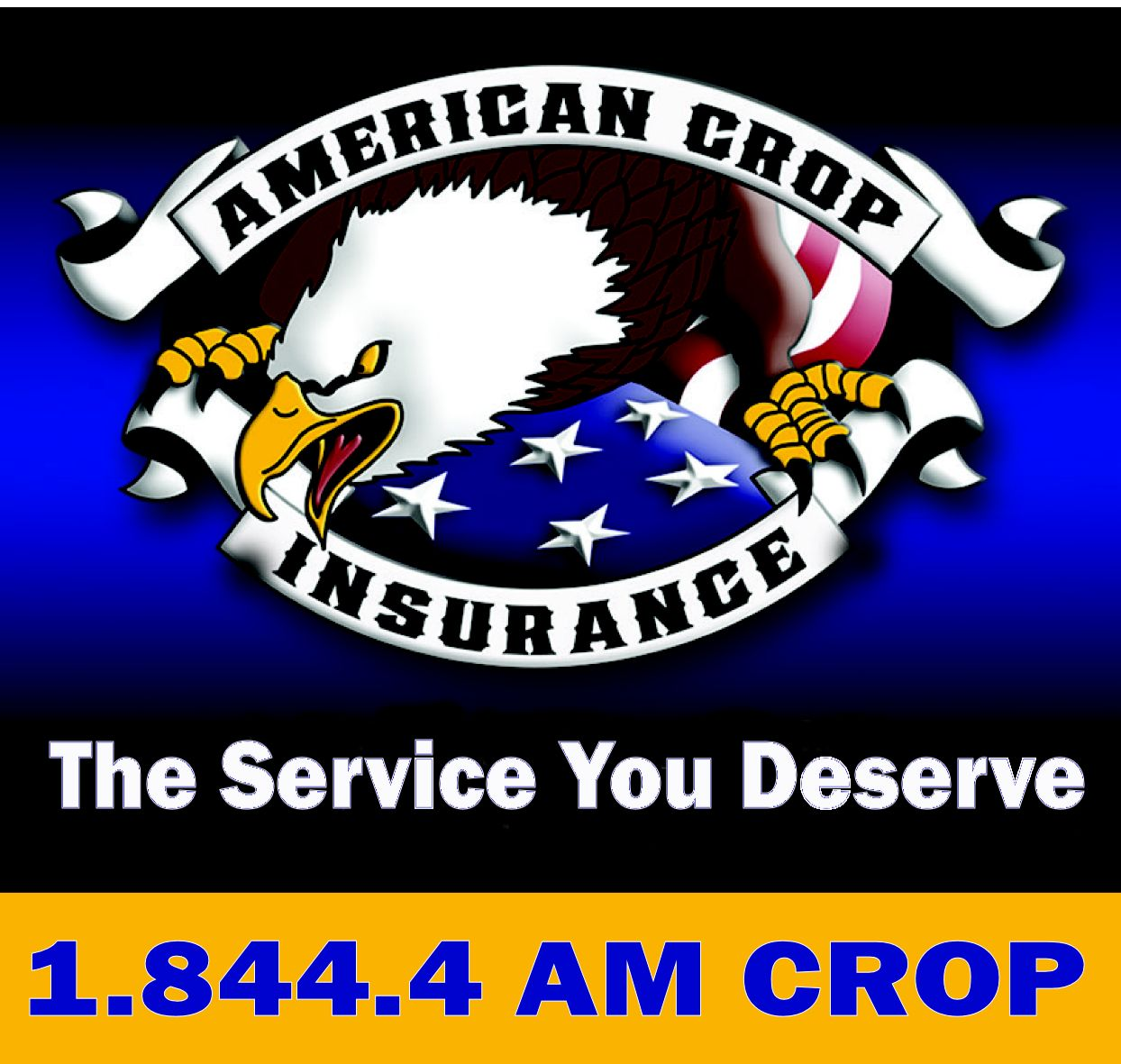 americancrop-logo