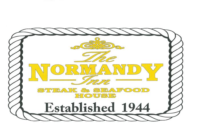 normandyinnlogo
