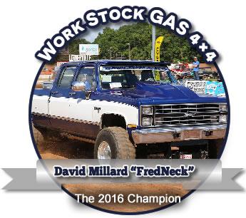 F:\2016 Class Champs\ws-gass-fredneck.jpg