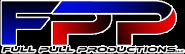 Full Pull Productions LLC